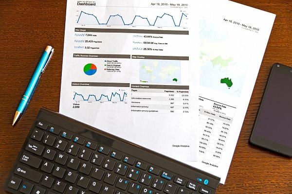 myTracker позволит загружать в аккаунт данные о доходах вне приложения