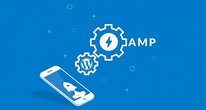 За год более 31 млн доменов внедрили технологию AMP