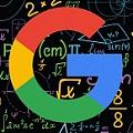 Google запустил новый алгоритм сжатия изображений