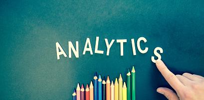 Тренды веб-аналитики 2019: ускоренные тестирования, борьба с дивергентностью и уважение к людям