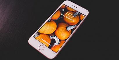 Честный детектив: как найти агентство для продвижения мобильного приложения