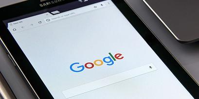 Как узнать, что Google тестирует mobile-first индекс