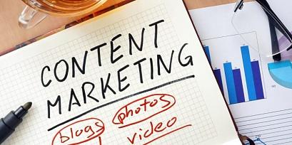 SEO или контент-маркетинг: кто в доме хозяин?