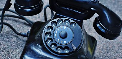 Нужен ли сервис обратного звонка на сайте жилого объекта: за и против