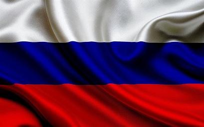 За последние 2 года количество сайтов с SSL-сертификатами в зоне .ru увеличилось в 3 раза