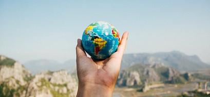 Куда катится онлайн travel-рынок? Итоги первой travel affiliate-конференции в России