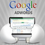 Google обновил дизайн AdWords