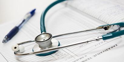 Как в 2,5 раза увеличить количество входящих обращений в медклинику