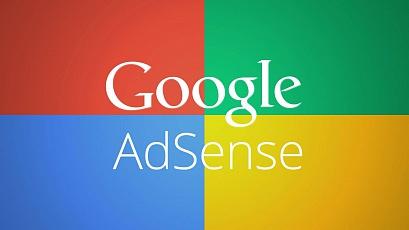 Google AdSense изменил подход к подсчету показов