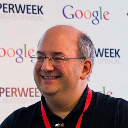 Google: ссылка с JavaScript-страниц индексируется и передает PageRank