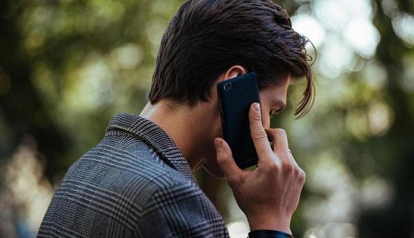 МВД разрабатывает мобильный сервис «Антимошенник»