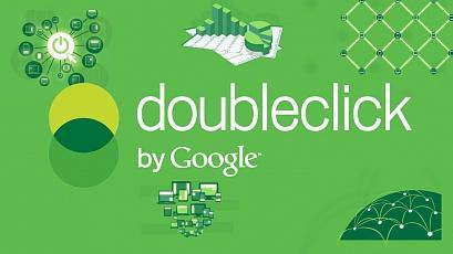 Риалвеб стал сертифицированным маркетинговым партнером DoubleClick