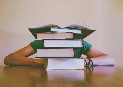 Кейс: как увеличить поток студентов в немецкие вузы с помощью SEO