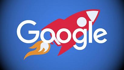 Google рассказал о нововведениях для AMP