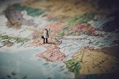 Яндекс тестирует виртуальные билборды в Навигаторе