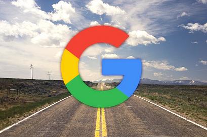 Google: предстоящий поисковый апдейт затронет только медленные сайты