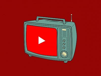 API AdWords позволит управлять таргетингом РК в YouTube на телеэкраны