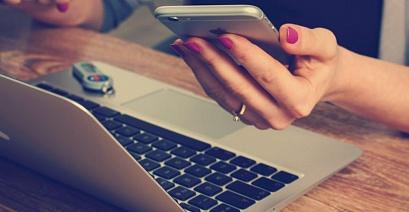 Гибридный интернет-магазин: что это и с чем его есть?