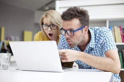 3 главные ошибки, которые мешают продвижению вашего интернет-магазина