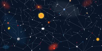 Поехали! К чему приведет космическая премьера Яндекса?