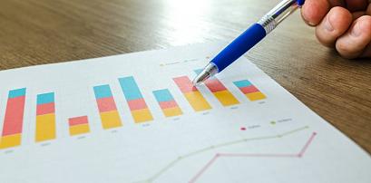 Google Analytics vs Яндекс.Метрика: обзор для начинающих