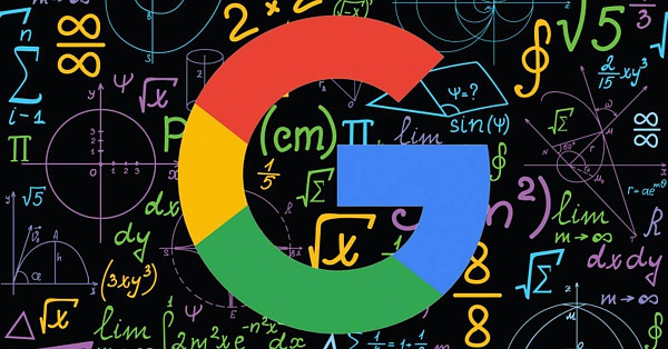 Google завершил July 2021 Core Update