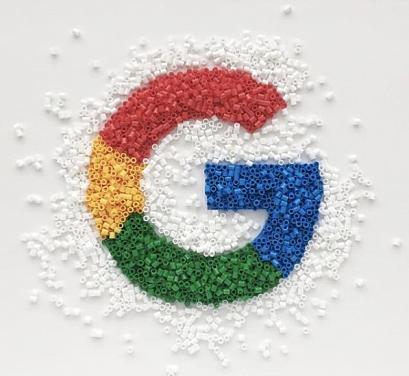 Google тестирует новую версию автозаполнения