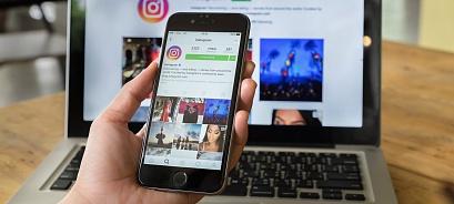 Как автоматизировать работу в Instagram