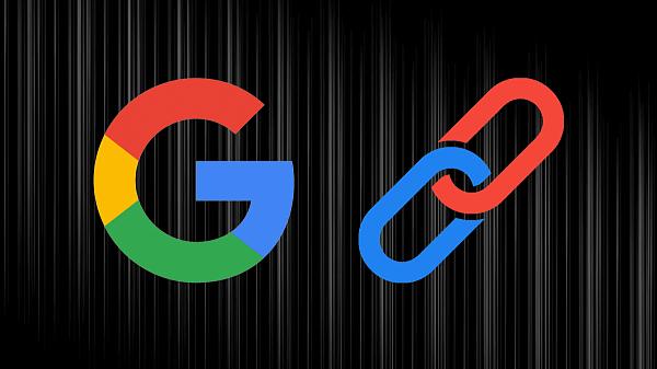 Google: ссылки с форумов не работают в SEO