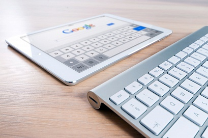 Google назвал основные направления развития компании на 2019 год