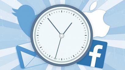 Продвижение сайтов социальными сигналами: обзор сервисов