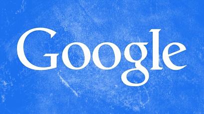 Первые отзывы о Редакторе отчетов Google AdWords