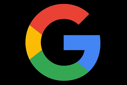 Google Ads включит данные по кросс-девайс конверсиям во все отчеты по атрибуции