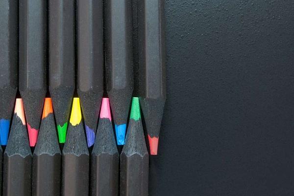Google: изменение темы в WordPress может повлиять на ранжирование сайта