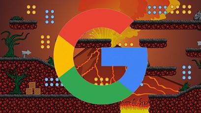 Как часто Google реиндексирует сайты