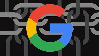 Как Google обрабатывает ссылки с атрибутом rel = shortlink?