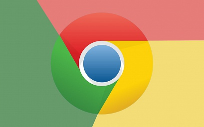 Google Chrome запретит устанавливать расширения со сторонних сайтов