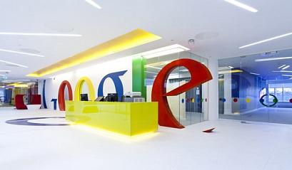 Google: заголовки H1 не важны для ранжирования