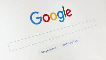 Google Ads упрощает настройки таргетинга и исключений для мобильных объявлений в КМС
