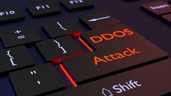 Яндекс рассказал о ботнете Mēris, который устроил крупнейшую DDoS-атаку в рунете