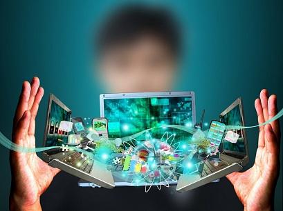 Технодайджест: права на смартфоне и сломанный Samsung