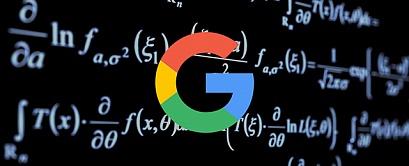 49% поисковых сессий в Google завершаются без кликов
