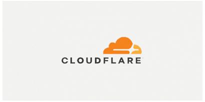 Миллионы сайтов по всему миру оказались недоступны из-за падения сервиса CloudFlare
