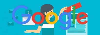 Google пропускает спам в микроразметке расширенных сниппетов?