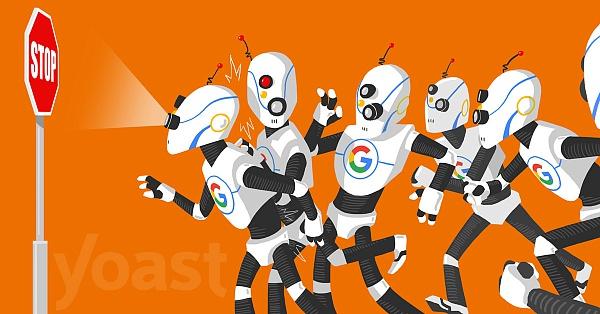 Google подтвердил, что обрабатывает 308 редирект как 301