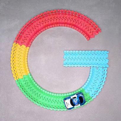 Google исправил баг с «исчезающей» мобильной выдачей