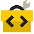 Школа вебмастеров: прямая трансляция лекции «Конструкторы для отдельных элементов сайта»
