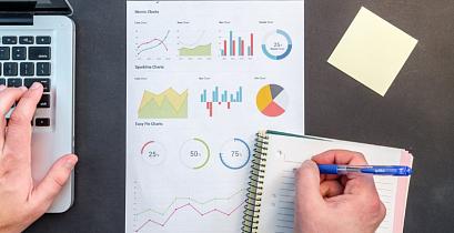 KPI для SEO-агентства: какие варианты?