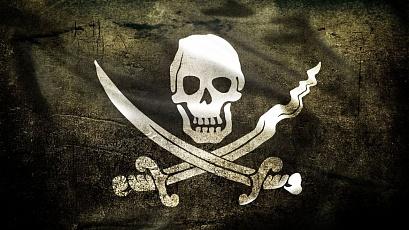 Стоимость пиратского ПО в России оценили в $1,29 млрд