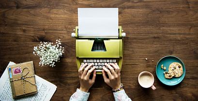 Как писать тексты об интернет-рекламе,  если вы не трафик-менеджер